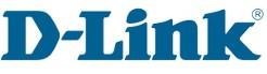 d-link_logo_250_250